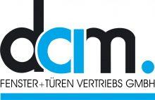 Dam Fenster und Türen Vertriebs GmbH