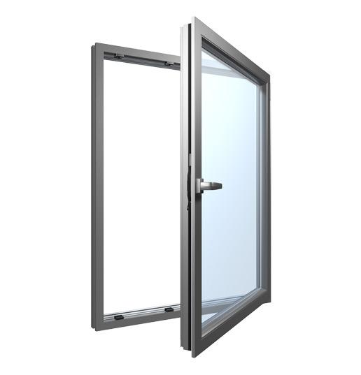 Fenster alufenster dam fenster und t ren vertriebs gmbh - Fenster schallschutzklasse 6 ...